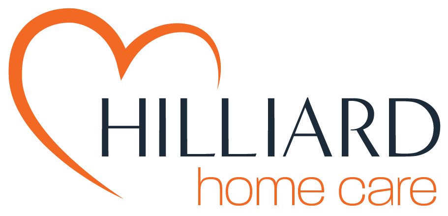 Hilliard Home Care